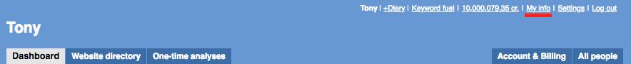 Screen Shot 2019-02-25 at 9.06.59 PM